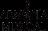 Armonia Musical