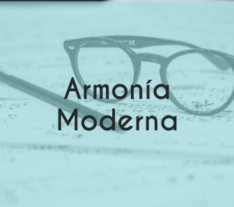 armonia-moderna