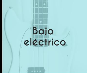 bajo_electrico