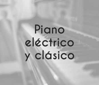 piano_electrico