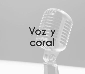 vo_coral